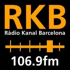 RKB Barcelona