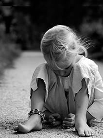 Decreto para liberar sentimiento de Rechazo y Abandono
