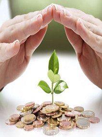 Decreto para Sanar el Miedo a la Energía del Dinero
