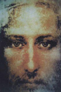 Decreto Invocación al Maestro Jesús
