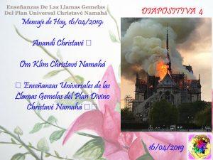 Enseñanza-16-Abril-2019-Diapositiva-4