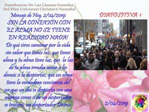 Enseñanza-2-Abril-2019-Diapositiva-1