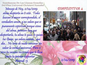 Enseñanza-2-Abril-2019-Diapositiva-4