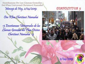 Enseñanza-2-Abril-2019-Diapositiva-5