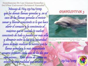 Enseñanza-29-Abril-2019-Diapositiva-3