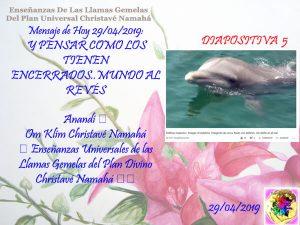 Enseñanza-29-Abril-2019-Diapositiva-5
