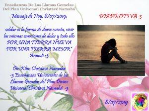 Enseñanza-8-Julio--2019-Diapositiva-3
