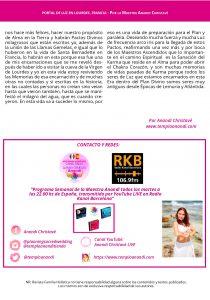 Pg 3 Lourdes